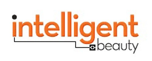 Intelligent Beauty logo