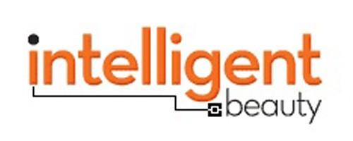 Intelligent Beauty logo