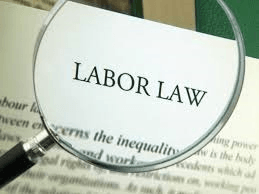 Are Your Ready for the New CA Labor Laws?