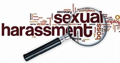 Reduced Price on Online Sexual Harassment Prevention Training